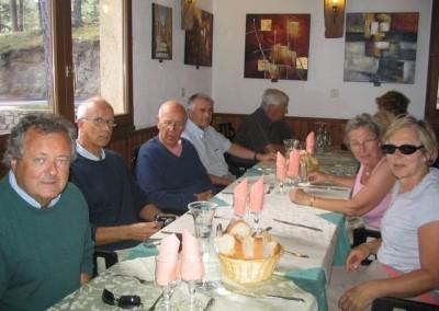 2008-10-16 12-28-42 - Corse 2 619