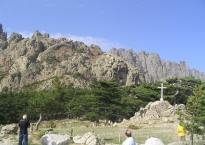 2008-10-16 14-12-16 - Corse 2 622