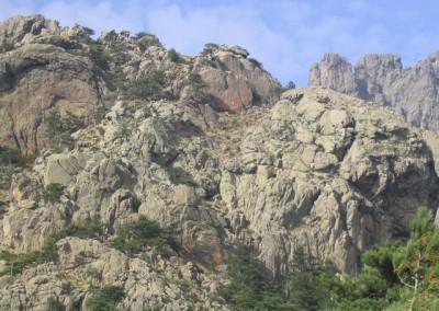 2008-10-16 14-13-26 - Corse 2 626